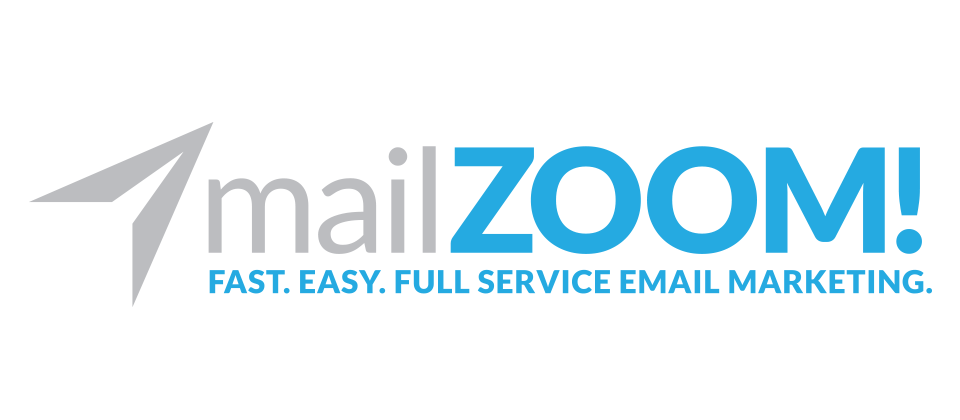 mailZOOM_logo-tag_Large.png