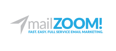 mailzoom.png