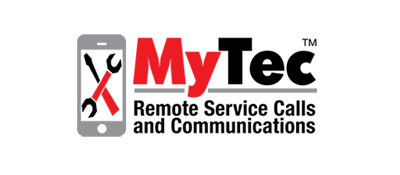 mytec.png
