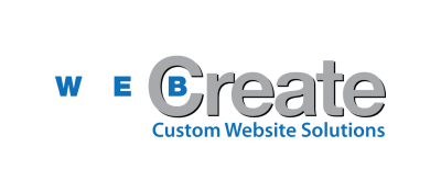 webcreate.png